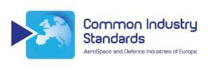 CIS logo