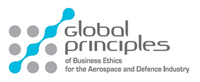 Global Principles