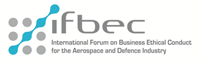 IFBEC