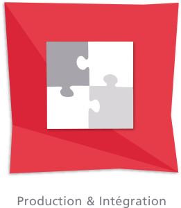 Vignette MBDA Métiers Production et intégration