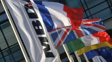 leplessis-4.292 drapeaux