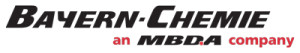 logo_Bayern-Chemie