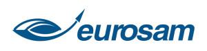 logo_EUROSAM