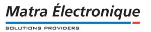 logo_Matra-Electronique