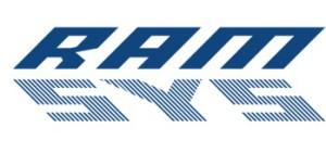 logo_RAMSYS