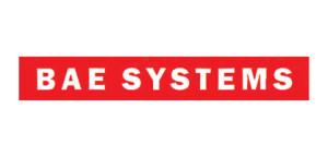 logo Bae Systems