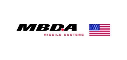 logo_mbda_inc_418x200