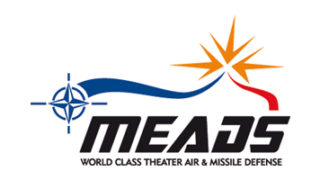 logo MEADS