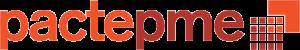 logo_pacte pme