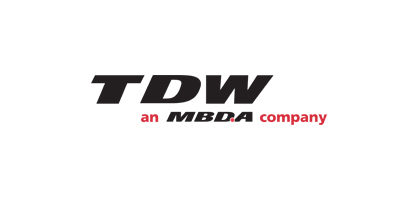 logo_tdw_418x200