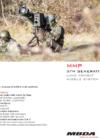 Photo datasheet MMP