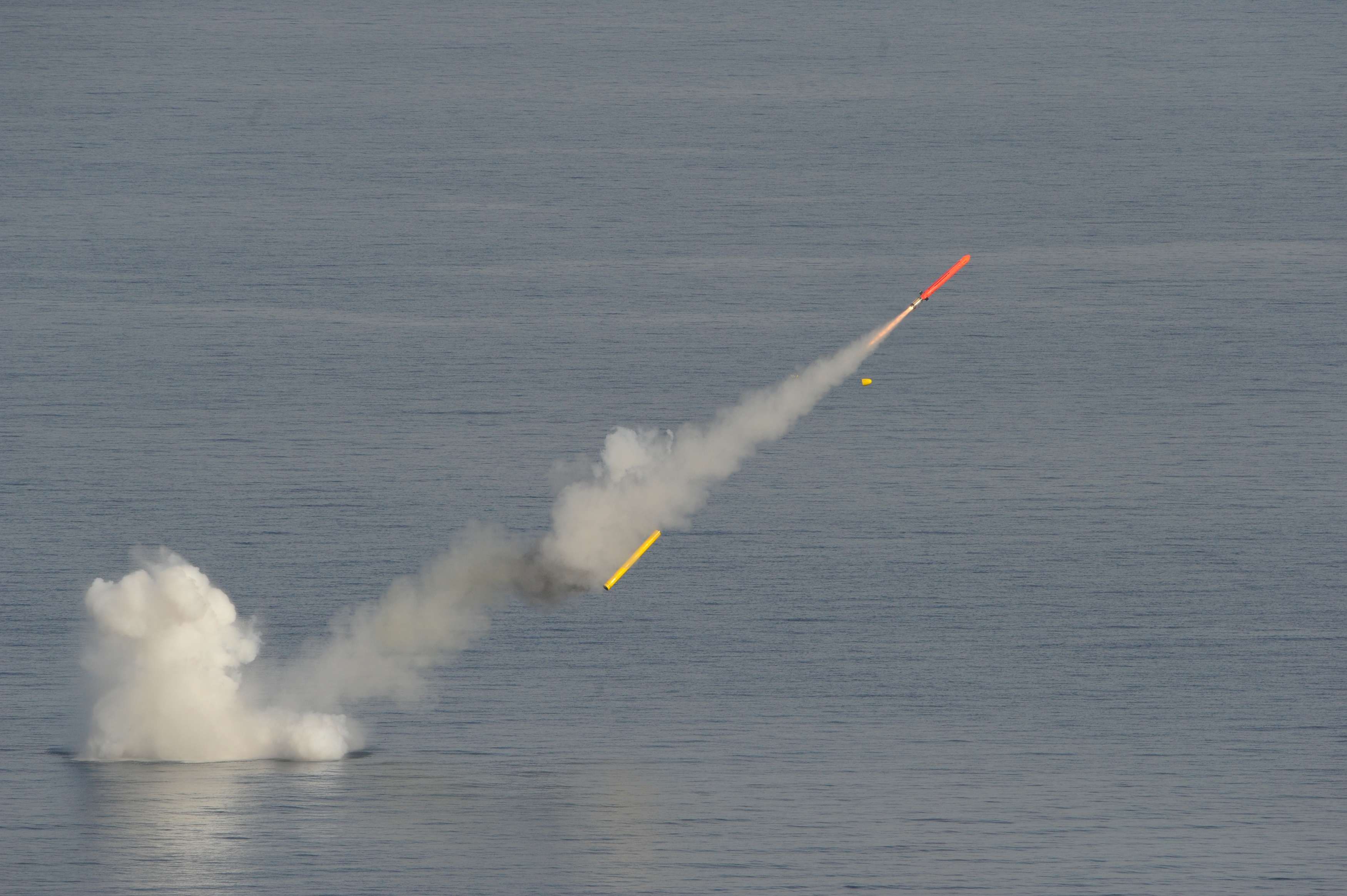 russias cruise missile attacks - HD 1600×1065