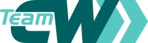 Team Complex Weapon Logo