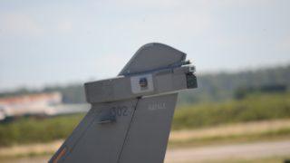 DDM NG MBDA Missile Warning System