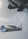 F35 dropping SPEAR infography MBDA