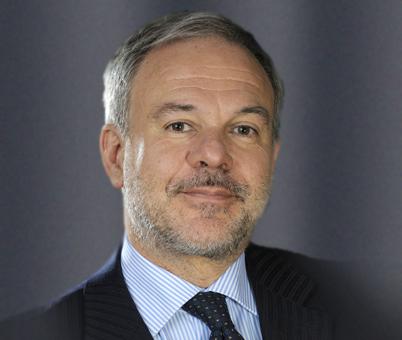 Antonio Perfetti