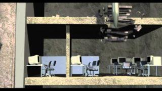Youtube capture of TAURUS KEPD 350E