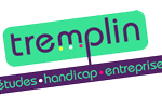 Tremplin Association non profit organisation for the work of handicaped