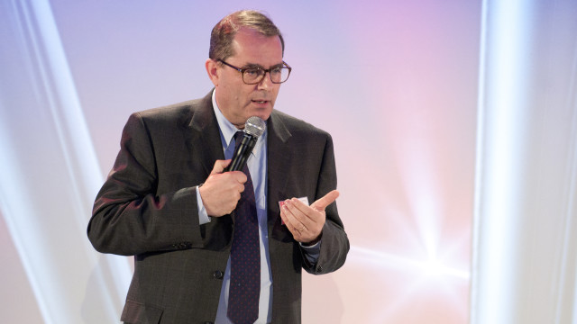 Innovation Awards 2014 Paris 3x