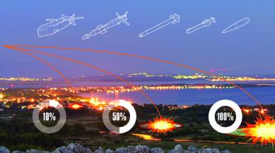 ©TDW GmbH/BAE Systems Munitions