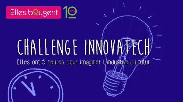 MBDA_challenge-innovatech-2016(2)