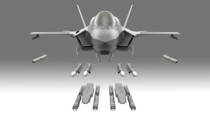 jsf_missiles