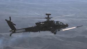 2016-07-13_Apache launches Brimstone_Copyright Boeing