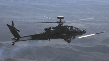 2016-07-13_Apache launches Brimstone_Copyright Boeing