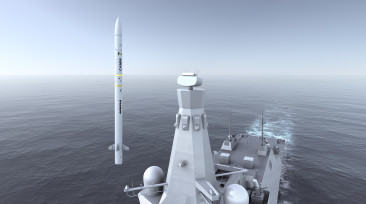 2016-07-sea-ceptors-camm-launched-from-type-26-mbda-uk-ltd-2016