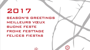Seasons Greetings 2016_17