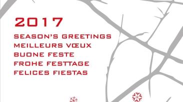 Seasons Greetings 2016_17