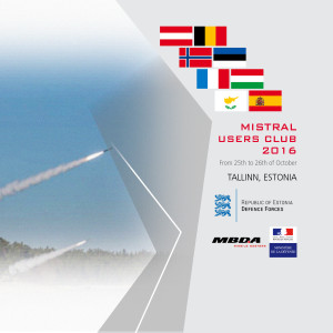 logo-muc-2016-1