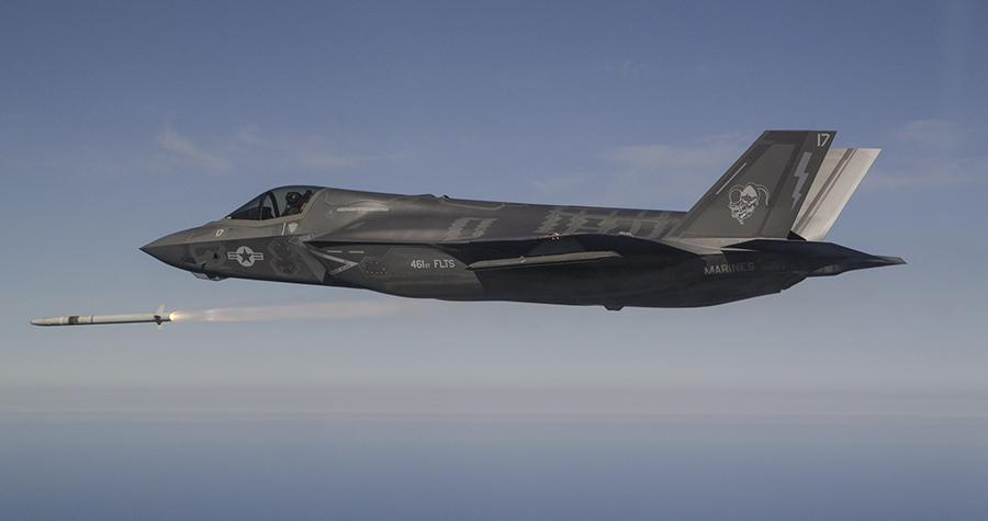 http://www.mbda-systems.com/wp-content/uploads/2017/03/PR-ASRAAM-First-Firings-from-F-35.jpg