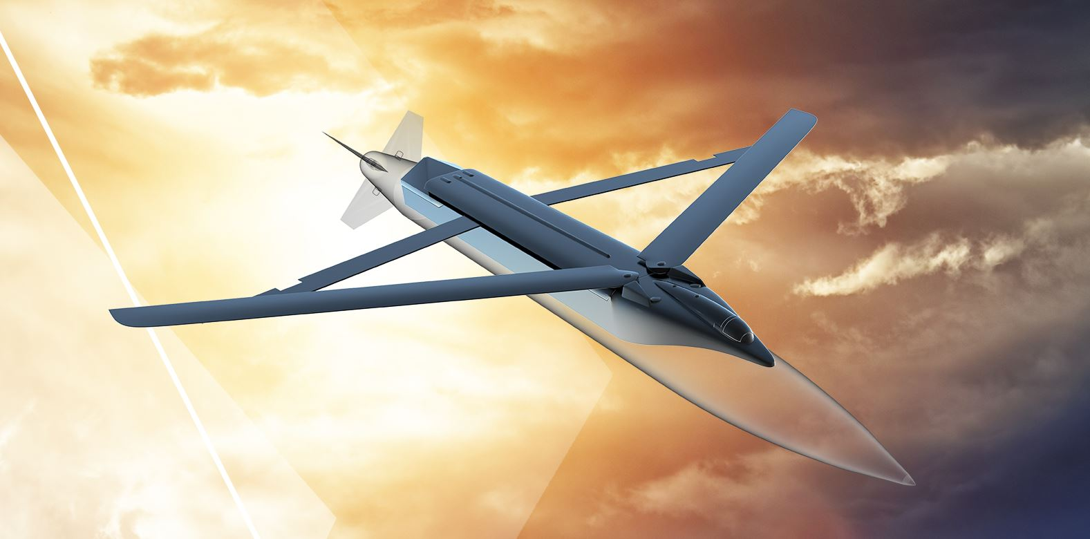 MBDA Inc. Announces New Contract Award: Expanded Production of ...