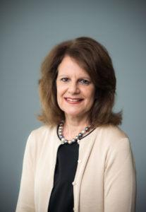 Nancy DiCarlo