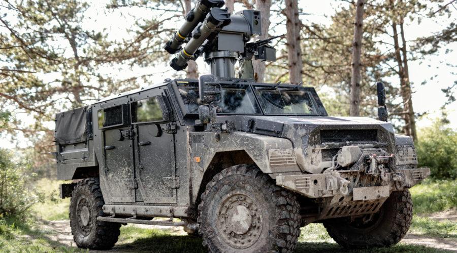 MMP-turret-IMPACT-vehicle-SHERPA-6-%C2%A