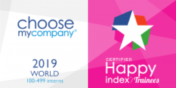 Choosemycompany.com 2019