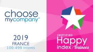 happy-trainees-2019