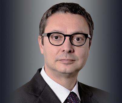 Dott Di Bartolomeo Primo Piano