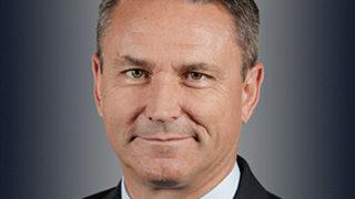 Eric Béranger