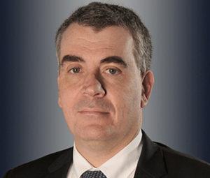Stéphane Reb