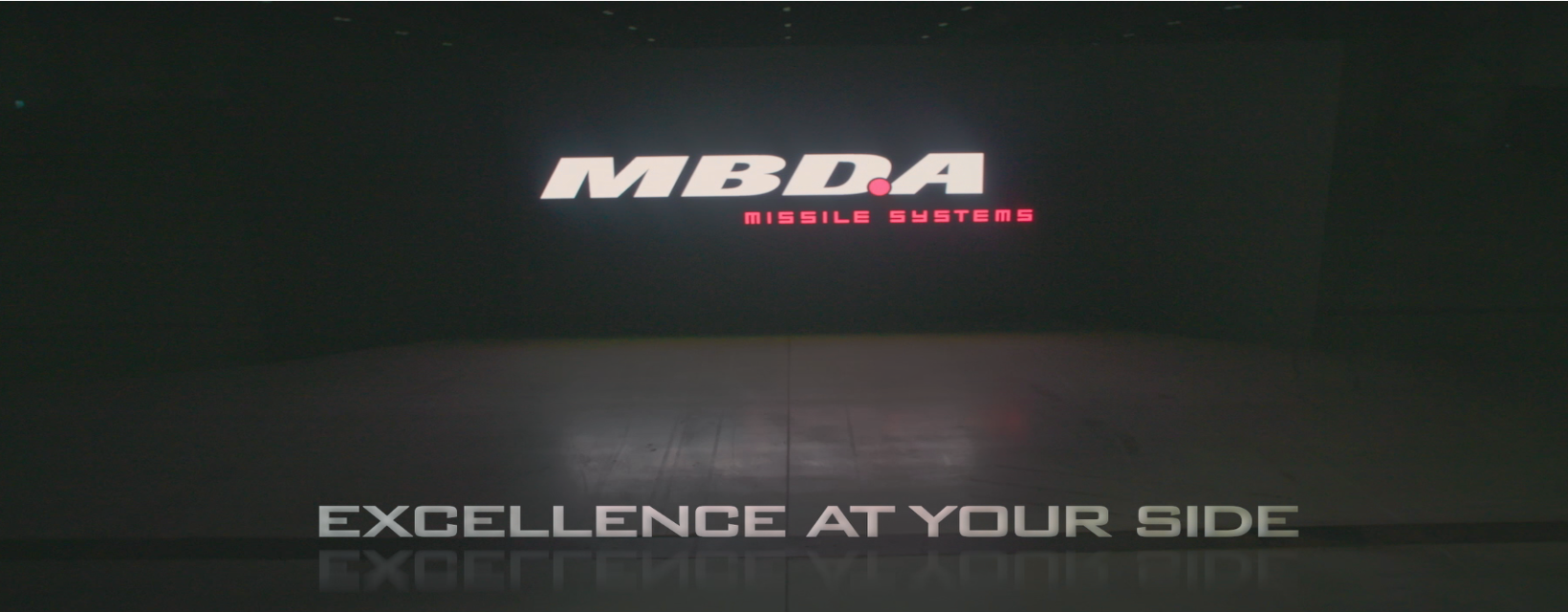About Us | MBDA Systems