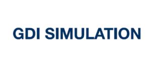 GDI simulation.subsidiaries
