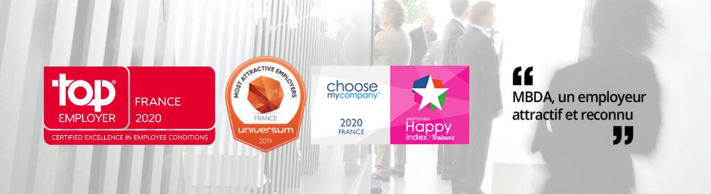 Slider-HR-France-2020