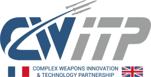 CW ITP logo